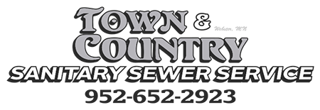 Town & Country Sanitary Sewer Service